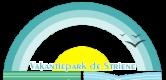 Vakantiepark De Striene